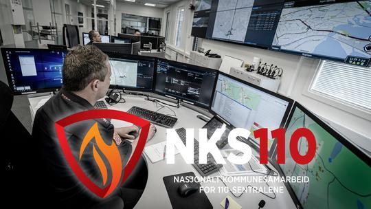 NKS110